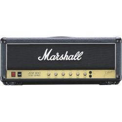 MARSHALL JCM800 TETE