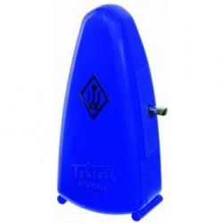 METRONOME TAKTELL PICCOLO bleu