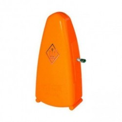 METRONOME TAKTELL PICCOLO orange