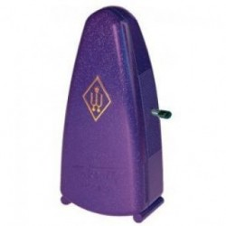 METRONOME TAKTELL PICCOLO magic lilas