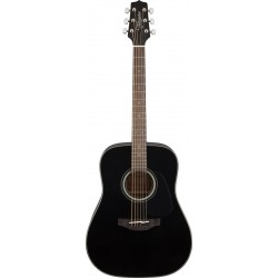 TAKAMINE GD30 BLACK
