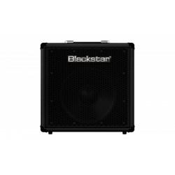 BLACKSTAR BAFFLE HT METAL 112