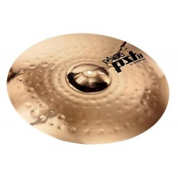 PAISTE PST 8 REFLECTOR 20 ROCK RIDE