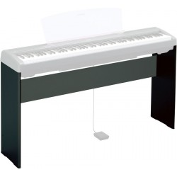 SUPPORT PIANO NUMERIQUE YAMAHA L85
