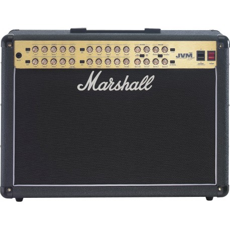 MARSHALL JVM410C 2X12