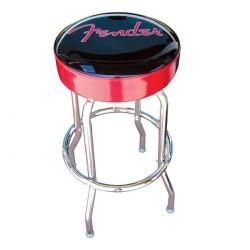 FENDER Barstools 24''