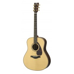 YAMAHA LL26 ARE II NATURAL