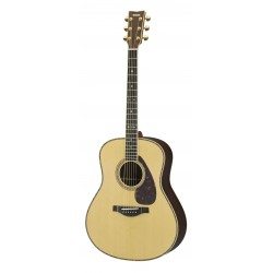 YAMAHA LL36 ARE II NATURAL