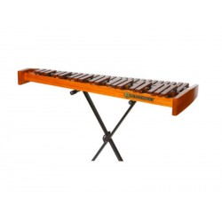 Xylophone XPTC35 Table Top Performer