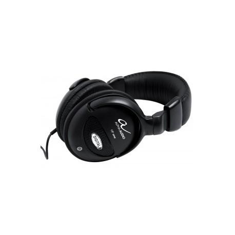Casque GEWA Alpha Audio HP