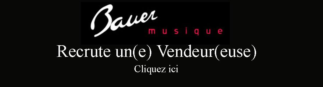 https://www.bauermusique.com/content/45-recherche-une-vendeureuse